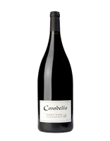Willamette Valley Carabella Estate Pinot Noir Magnum