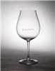 Carabella Glass